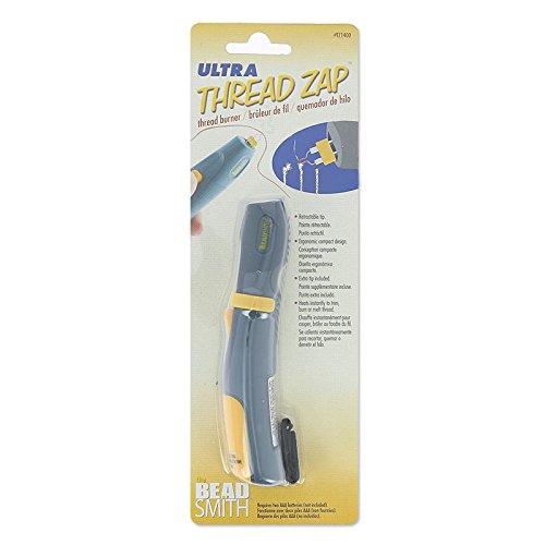Ultra Thread Zap Br/ûle-fils x1