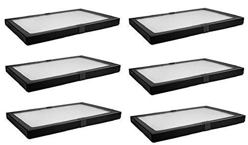 display case foam - 5