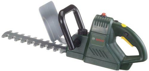 Theo Klein Toy Bosch Hedge trimmer