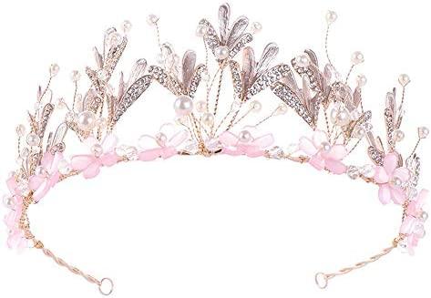 Corona de la reina Para niña mujer regalos de cumpleaños ...