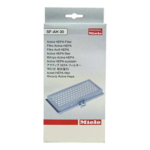 miele-vacuum-cleaner-active-hepa-filter-315606-sf-ha30-mie1003-mie1003