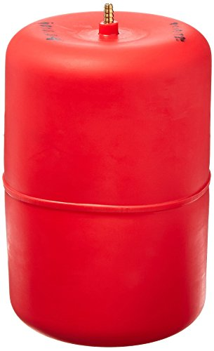 AIR LIFT 60232 1000 Series Replacement Leveling (Air Lift Replacement Cylinder)