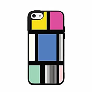 Diy design iphone 6 (4.7) case, Cool by iPhone 4 White Case,Cherry Customized Hard bunch Back Case you for iphone 4 iPhone 6 bath ¡ê¡§White 102224¡ê?