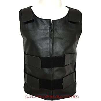 UTG 547 Law Enforcement Tactical Vest  amazoncom