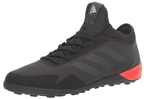ac2e635159c Galleon - Adidas Men s Ace Tango 17.2 Tf Soccer Shoe