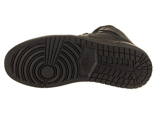 Express Gymnastics Jordan schoenen zwart Nike universiteitsrood zHpwYxq