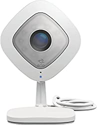 Image of the product Arlo Q Ã' Wired 1080p that is listed on the catalogue brand of Arlo Technologies, Inc. It is scored with a 4.3 over 5.