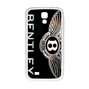 Happy Bentley sign fashion cell phone case for samsung galaxy s4