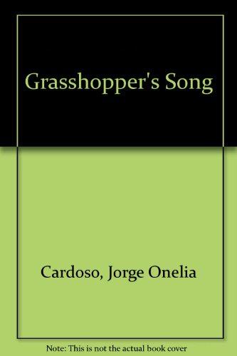 Wimbo Wa Nyenje/the Grasshoppers Song (Swahili Edition)