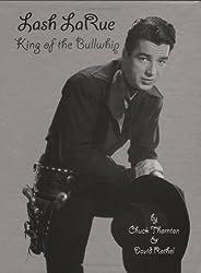 Amazon.com: David Rothel: Books, Biography, Blog, Audiobooks, Kindle
