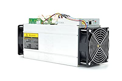 Bitmain Antminer S9 14TH/s with APW3+ PSU READY IN STOCK