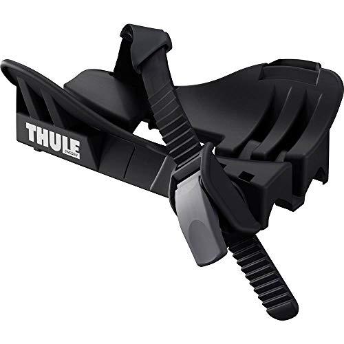 (Thule 598100 Pro-Ride Fat Bike Adapter)