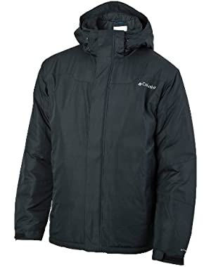 Mens Path to Anywhere Jacket