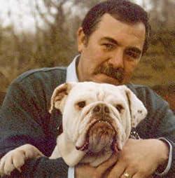 John G. Sutton