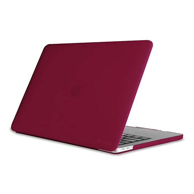 142 opinioni per FINTIE Custodia per MacBook PRO 13 (13 Pollici) 2018/2017/2016