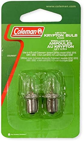 Replacement for Lumapro 4v912 Light Bulb by Technical Precision 2 Pack