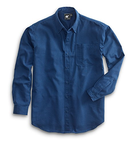 6xlt dress shirts - 8