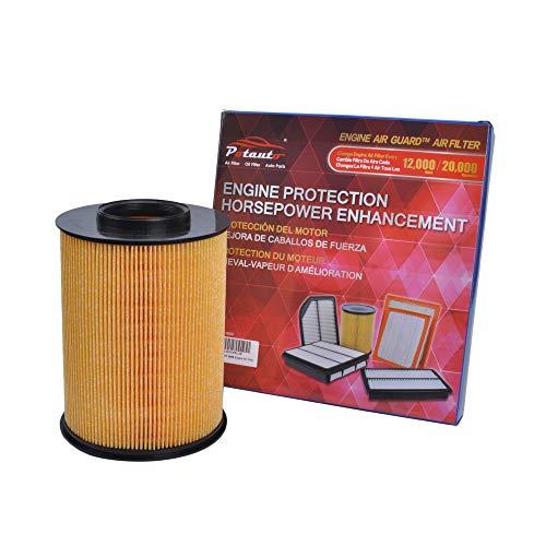 lincoln mkc fuel filter fuel filter for lincoln mkc. Black Bedroom Furniture Sets. Home Design Ideas