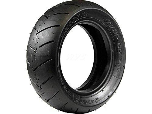 Bike Pocket Tire (Mototec Pocket Bike Tire (90/65-6.5))