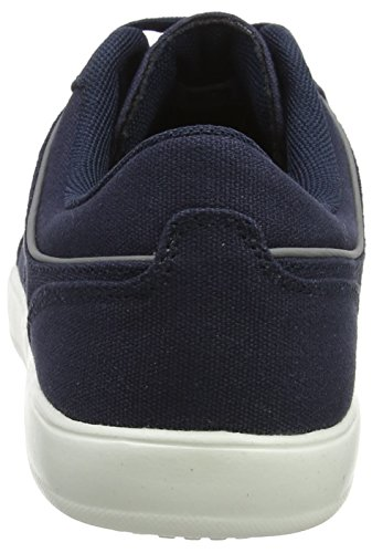 Champion Herren Low Cut Shoe Deck Sneaker: : Schuhe