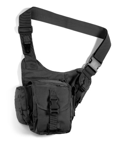 red-rock-outdoor-gear-sidekick-sling-bag-small-black
