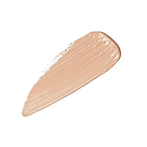NARS Radiant Creamy Concealer (Creme Brûlée)