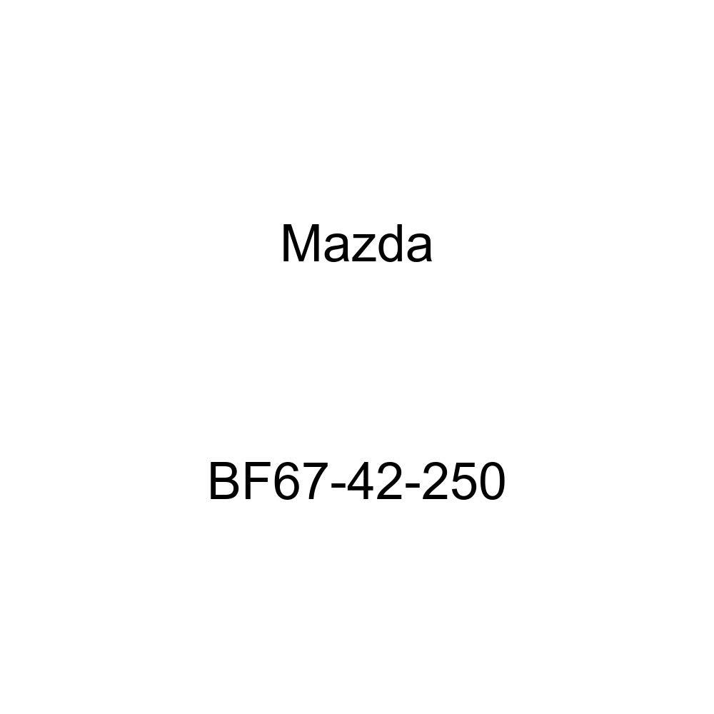 Mazda BF67-42-250 Fuel Tank Cap