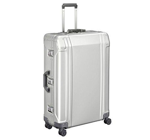 zero-halliburton-geo-aluminum-30-30-4-wheel-spinner-travel-case-zrg2530-silver