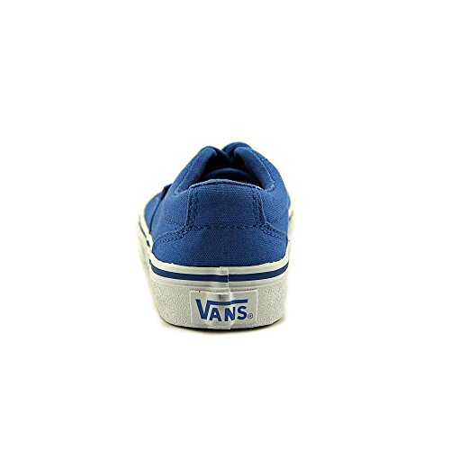 VANS - Fashion / Mode - Kress Kid - Bleu