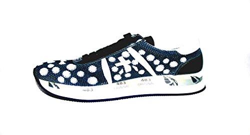 Premiata Conny 1943 sneaker donna 36