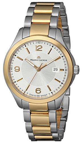 maurice-lacroix-mens-mi1018-pvp13-130-miros-analog-display-analog-quartz-silver-watch