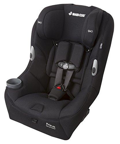 maxi cosi seat - 8