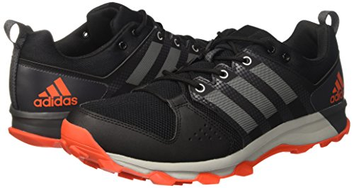 quality design d2030 708f9 ... sale amazon adidas aw17 mens galaxy trail running shoes trail running  9962e 81895