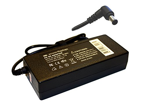 Click to buy Sony Vaio PCG-FX209, Sony Vaio PCG-FX210, Sony Vaio PCG-FX215, Sony Vaio PCG-FX220, Sony Vaio PCG-FX240 Compatible Laptop Power AC Adapter Charger - From only $40.99