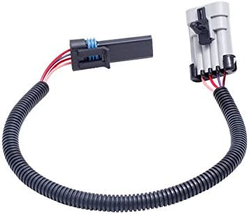 TSP 94-97 Optispark Wiring Harness JM6507CB on cable harness, safety harness, fall protection harness, pet harness, battery harness, alpine stereo harness, suspension harness, radio harness, electrical harness, pony harness, maxi-seal harness, dog harness, oxygen sensor extension harness, engine harness, nakamichi harness, obd0 to obd1 conversion harness, amp bypass harness,