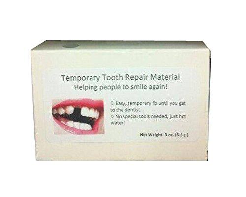 Bestselling Emergency Dental Care