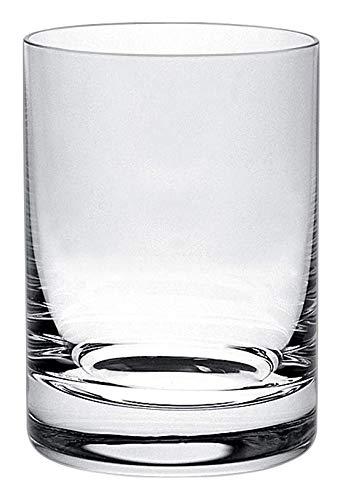 RONA Taverna Appetizer and Dessert Glass 3 ½ oz.   Set of 6