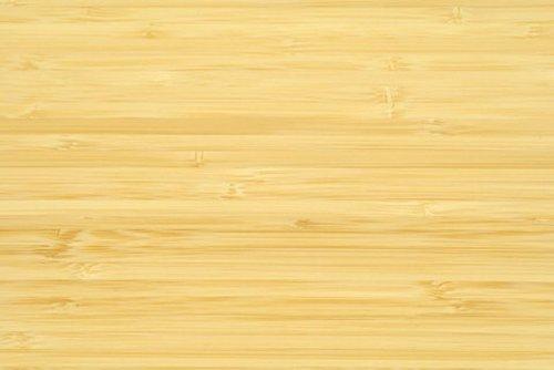 natural bamboo flooring - 5