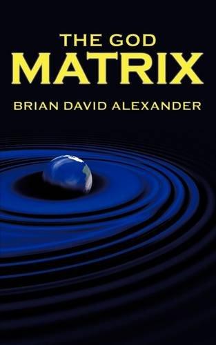 Download The God Matrix pdf epub