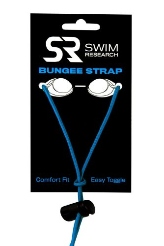 Swim Research Goggle Bungee Replacement product image