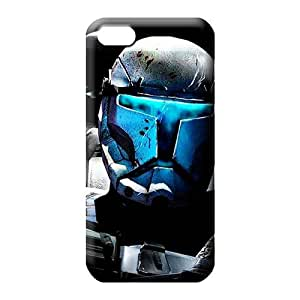 iphone 5c 5c Protection Protector High Quality phone cover case stormtrooper