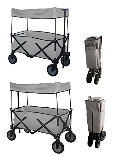Cat Stroller Target - 7
