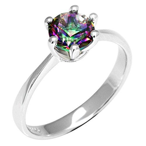 ayt-natural-mystic-fire-rainbow-topaz-ring-engagement-wedding-ring-solid-925-sterling-jewelry-fine-j