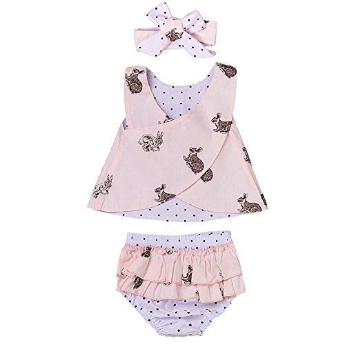 kidsa-0-3t-baby-litlle-girls-summer-outfits-set-rabbit-print-cross-vest-reversible-tops-ruffle-short