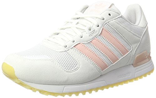 W Femme 700 Sport Rose ZX adidas Chaussures Pink de Icey Y5ExgnqF
