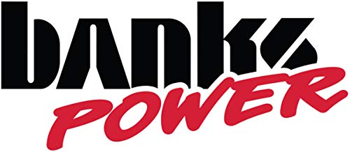 Banks Power 48947
