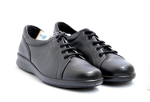 Db Shoes , Sandales Compensées femme