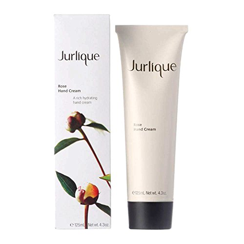 Jurlique Hand Cream Price
