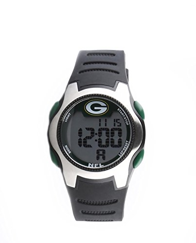 Green Bay Packers Alarm - 1