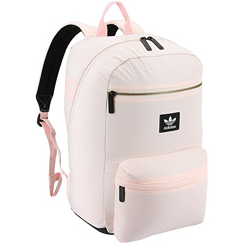 Adidas Backpack Pink - 8